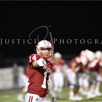 Ryan Jessie