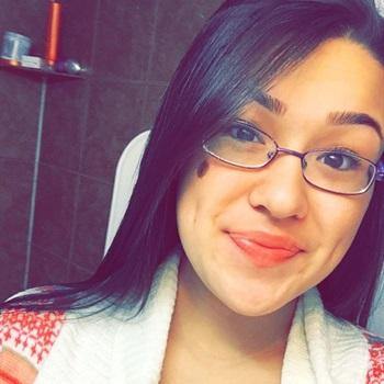 Leanne Carrasco