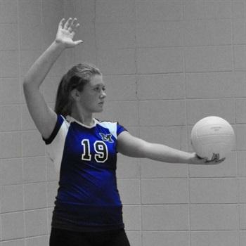 Brooke (13-1s) Crumm