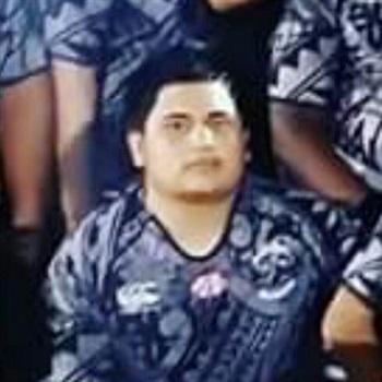 Gonzalo Franco