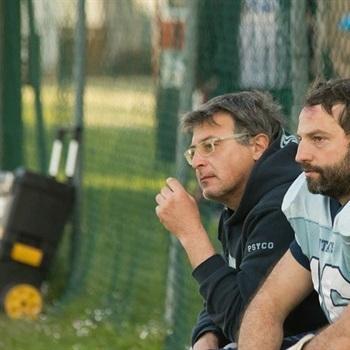 Luciano CIVINELLI