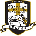 Omaha Burke High School - Boys Varsity Soccer