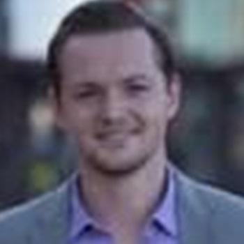 Kirk McWhorter