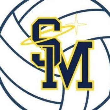 University of Saint Mary - Saint Mary (KS) Women's Volleyball