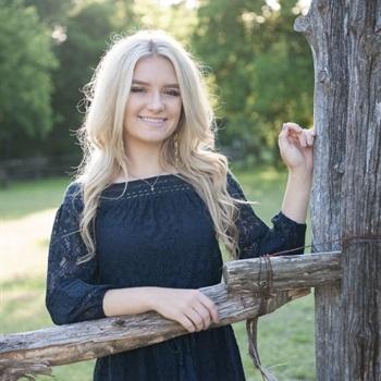 Brittiney Gardner