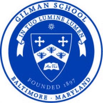 Gilman School - Boys Varsity Lacrosse