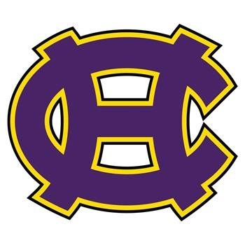 Corinth Holders High School - Boys Varsity Football