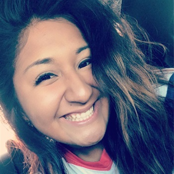 Celeste Rodriguez