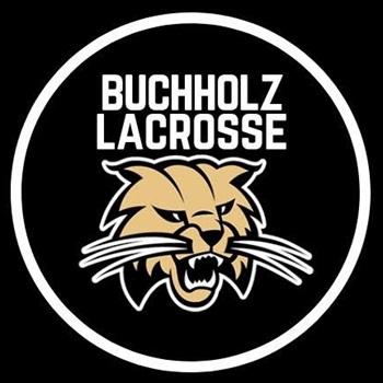 Buchholz High School - Boys' Varsity Lacrosse