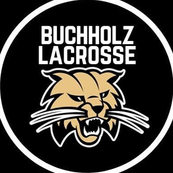 Buchholz High School - Boys' JV Lacrosse