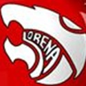 Lorena High School - Girls Varsity Basketball