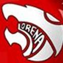 Lorena High School - Boys Varsity Basketball