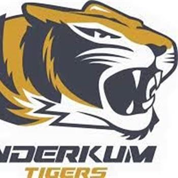 Inderkum High School - Boys' JV Basketball