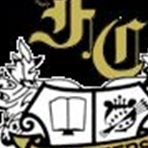 Fort Chiswell High School - JV Boys Basketball