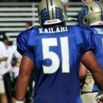 Jake Kailahi