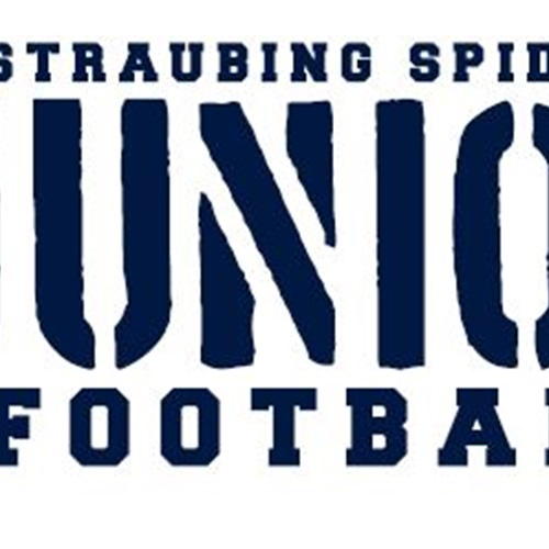 Straubing Spiders - Straubing Spiders Juniors