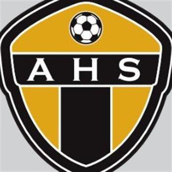 Amarillo High School - Boys Varsity Soccer