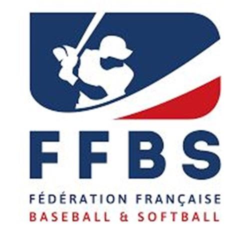 FFBS - DTN