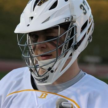 Blake Bower
