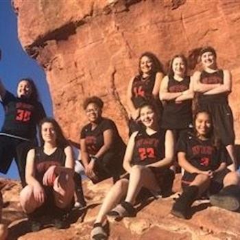 Denver West High School - Denver West Athletics H.S.