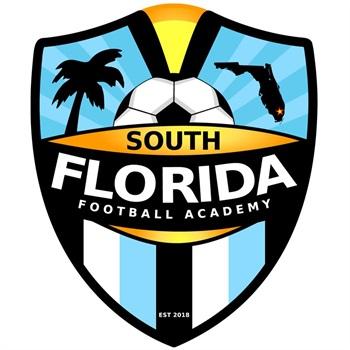 FC Florida 2000 - South Florida Football Academy SFFA