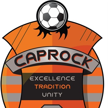 Caprock High School - Boys' Varsity Soccer