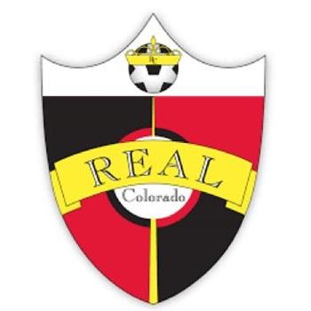 Real Colorado - Real Colorado Girls U-15
