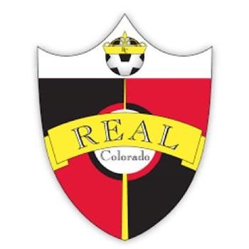 Real Colorado - RC Academy '05 Boys