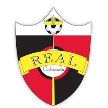 Real Colorado - Real Colorado Boys U-13