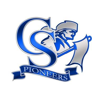 Canyon Springs High School - Boys' JV Football