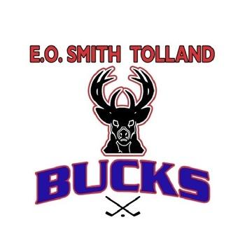 Edwin O. Smith High School - Boys' Varsity Ice Hockey