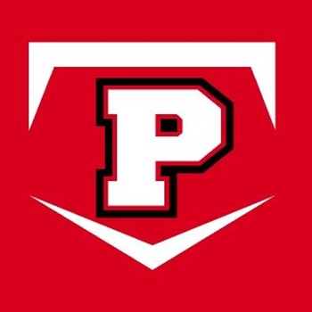 Plymouth High School - Baseball