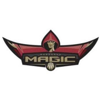 Mandurah Magic - Magic - Womens