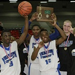 Valley Christian High School - VCS Basketball