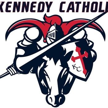 Kennedy Catholic High School - LANCER FOOTBALL