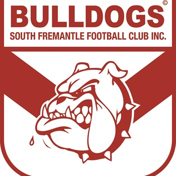 South Fremantle Football Club - South Fremantle Futures