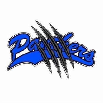 Corcoran High School - Corcoran Varsity Football