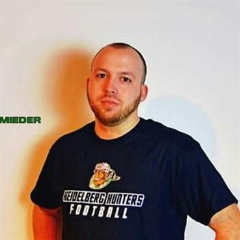 Steffen Schmieder