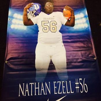 Nathan Ezell