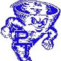 Paducah Tilghman High School - Boys Varsity Football