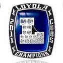 Loyola High School - Boys Varsity Basketball