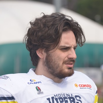 Alberto Berardi