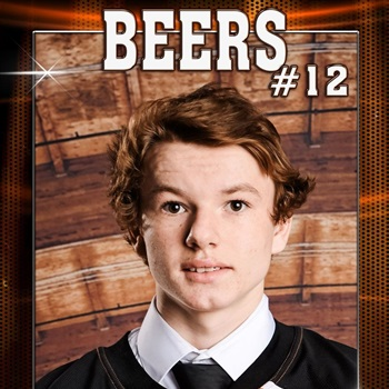 Logan Beers