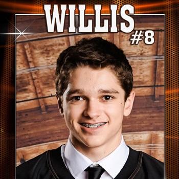 Zach Willis