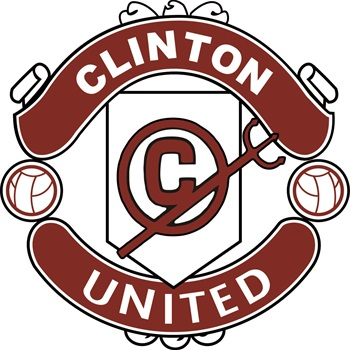 Clinton High School - Boys' Varsity Soccer