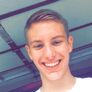 Jacob Edwards