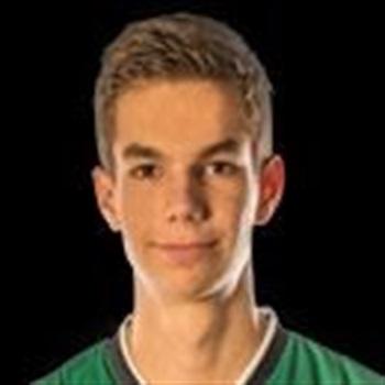 Florian Andel