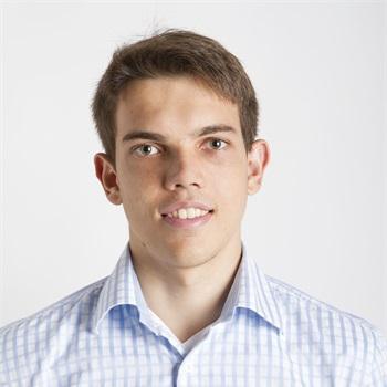 Marcus Schneider (Memphis)