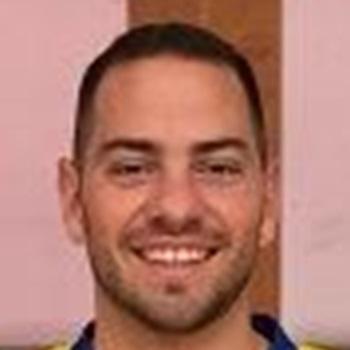 Olivier Burnay