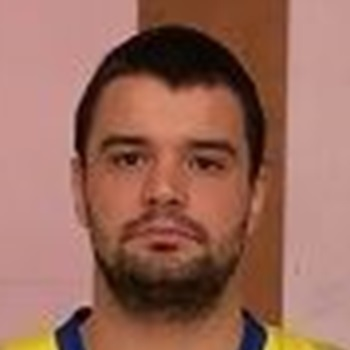 Milan Radivojevic